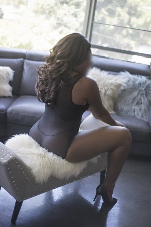 Hassana incall escorts in Farmers Branch and meet for sex