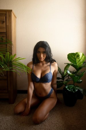 Annaig live escort in Manteca